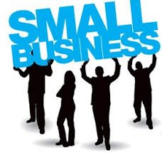 15 Small Business ideas in RMG sector
