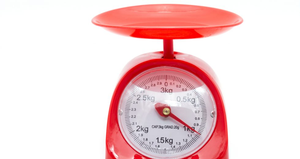 How to know measure tools tips in Garments & Textile sector ?